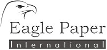 Eagle Paper International