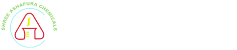SHREE ASHAPURA CHEMICALS