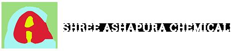 SHREE ASHAPURA CHEMICALS