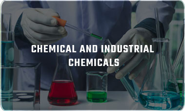 Ram Shree Chemicals