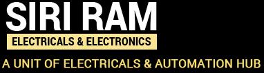 Siri Ram Electricals