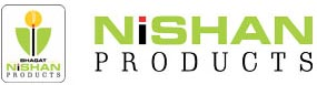 Nishan Products