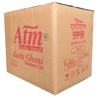 Venture Packaging
