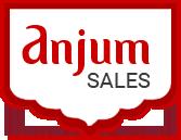 Anjum Sales