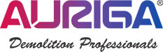 Auriga Contractors Pvt. Ltd