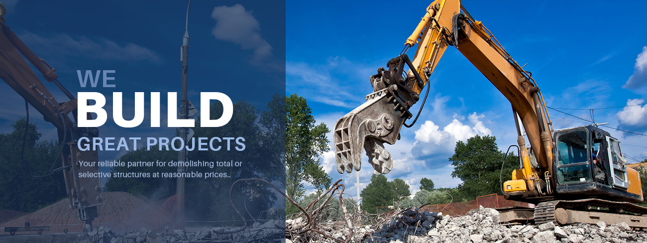 Auriga Contractors Pvt. Ltd
