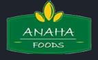 Anaha foods