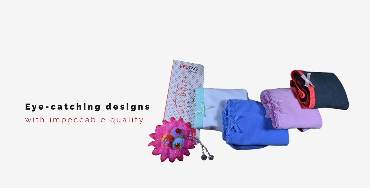Bluee Style Knitwears