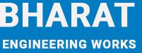 Bharat Engineering Works