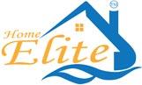 Home Elite