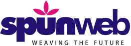 Spunweb Nonwoven Pvt. Ltd.