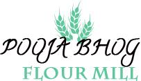 Pooja Bhog Flour Mill
