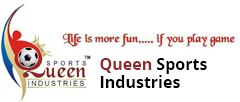 Queen Sports Industries.