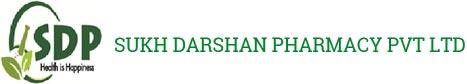 Sukhdarshan药房Pvt。 有限公司.