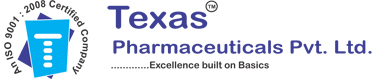 Texas Pharmaceutical Pvt Ltd