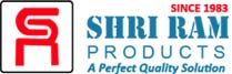 Shri Ram Products