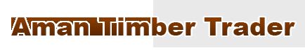 Aman Timber
