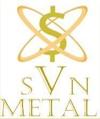 SVN Metal