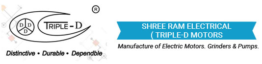 SHREE RAM ELECTRICAL