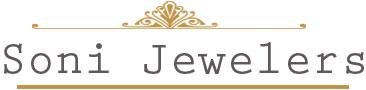 Soni Jewelers