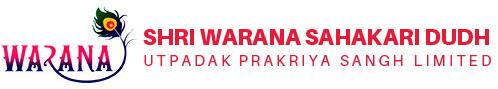 Shri Warana Sahakari Dudh Utpadakpakriya Sangh Limited