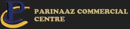 Parinaaz Commercial Centre