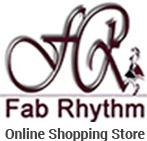 Fab Rhythm