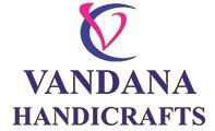 Vandana Handicraft