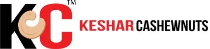 Keshar Cashewnuts