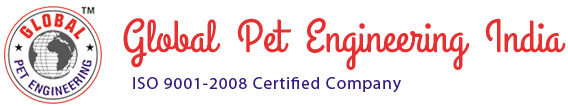 Gloabal pet Engineering India