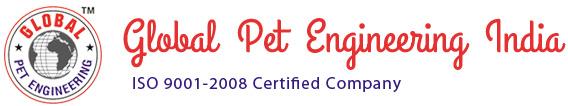 Gloabal pet Engineering India