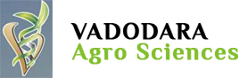VADODARA AGRO SCIENCES