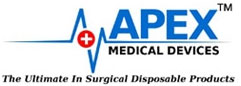 Apex Medical Devices