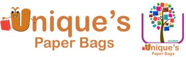 Uniques Paperbags