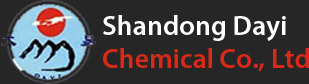 Shandong Dayi Chemical Co., Ltd