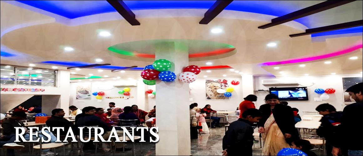 Onsnam Gallery