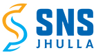 SWING - N - SLIDE JHULLA INDUSTRIES