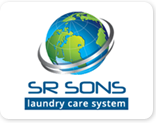 SR Sons Garments Equipment