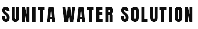 SUNITA WATER SOLUTION