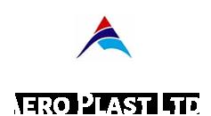 Aero Plast Ltd.