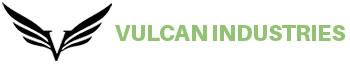 Vulcan Industries
