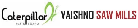 Vaishno Saw Mills