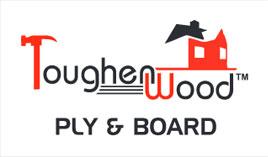 Toughen Wood