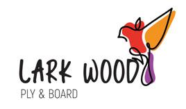 Lark Wood