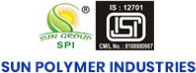 Sun Polymer Industries