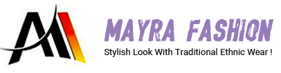 Mayra fashion