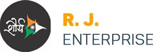 R. J. Enterprise