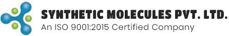 SYNTHETIC MOLECULES PVT. LTD.