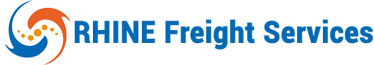 Ryan Freight Services