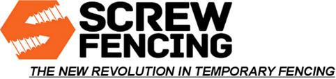 Screw Fencing PTY Ltd.